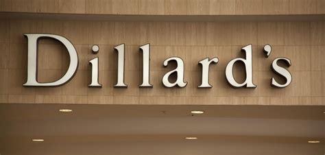 Dillards Gift Card Online - dillard s dallas northpark center