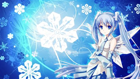 cover yuki hatsune miku vocaloid hd wallpaper 987246 zerochan