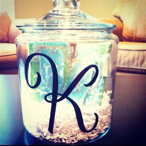 bridal shower gifts ideas target 102 best gift ideas images on