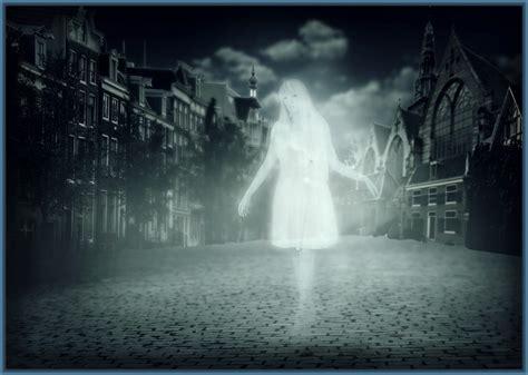 imagenes terror reales movimiento imagenes de miedo reales con movimiento imagenes de miedo