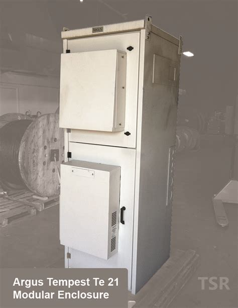 cabinet power cabinet power enclosure telecom surplus resources