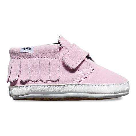 infant sale infant vans shoes sale cheap gt off36 discounted