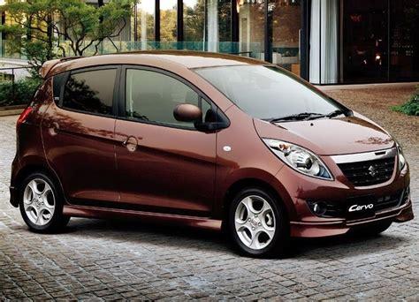 Maruti Suzuki Cervo Launch In India Autoworld Maruti Suzuki Cervo Price Specifications