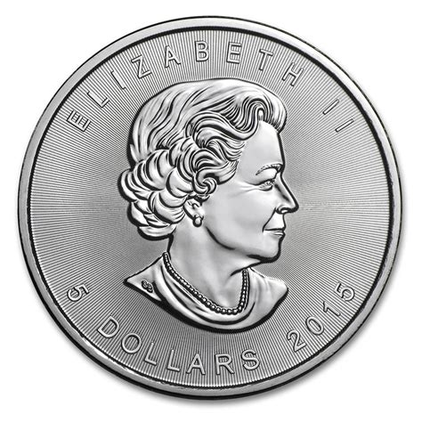 1 Oz 2015 Canadian Maple Leaf Silver Coin - buy 2015 canadian maple leaf silver coin 1oz tansilver