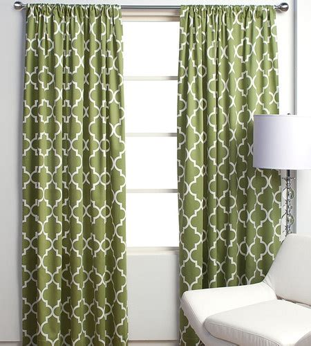 z gallerie drapes mimosa panels curtains z gallerie home decor