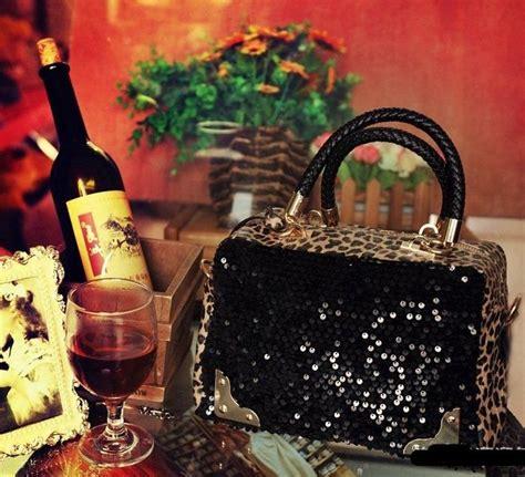 Buy 1 Get 1 Tank Top Tali Tebal Murah 25 best kawaii s bags images on