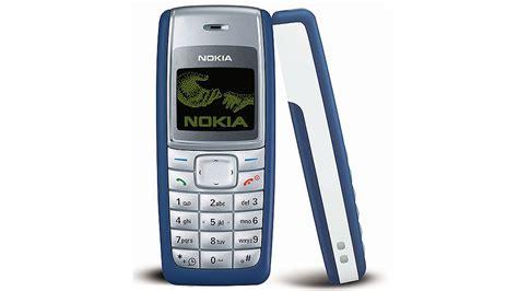 phone nokia nokia vuelve con tel 233 fonos y tablets android de la mano de