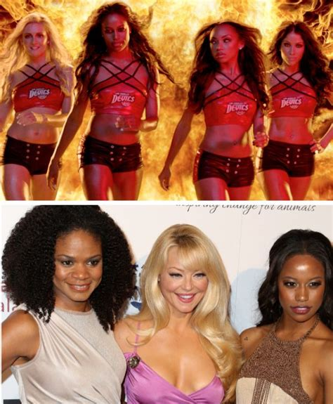first look kimberly elise s scripted series hit the floor slated to debut on vh1 in may http