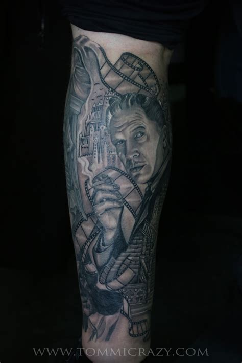 tattoo prices michigan the world s best photos by tommicrazy tattoos flickr