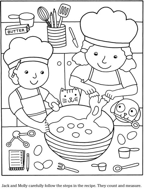 i m coloring an coloring book books welcome to dover publications