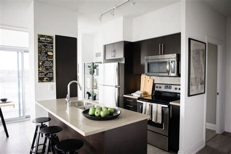 30 designs for your small kitchen site home design