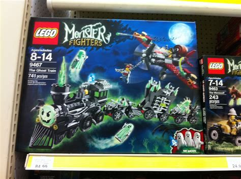 toys r us haunted dollhouse toys r us lego sale buy 2 get 3rd free brick update