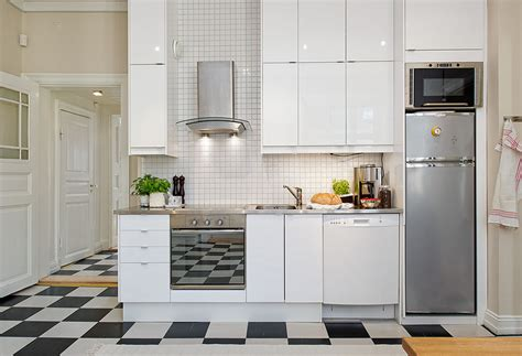 modern white kitchen ideas white modern kitchen designs idesignarch