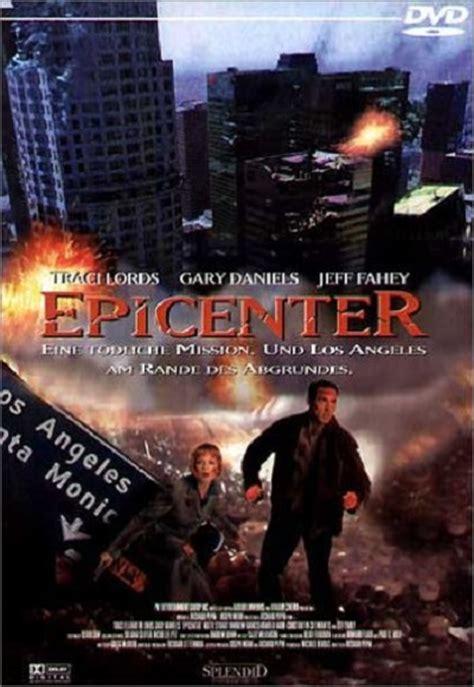film epicentre epicenter 2000 in hindi full movie watch online free