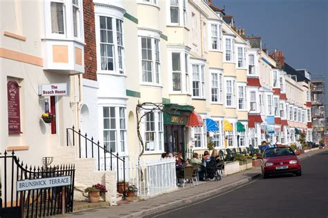 house weymouth weymouth guest houses the dorset guide