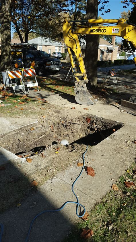 Morning Noon And Plumbing by Sewer Replacement Archives Morningnoonandnightplumbing