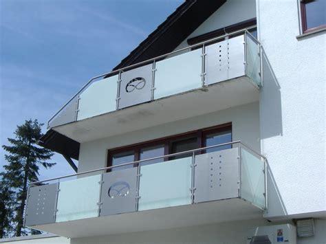 v2a geländer balkon gelnder edelstahl die neueste innovation der