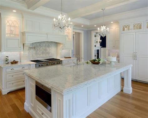 Kitchen Backsplash Tiles Toronto lg viatera rococo traditional kitchen toronto by