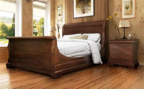 king size platform bed with drawers and headboard king size platform beds with drawers image result for
