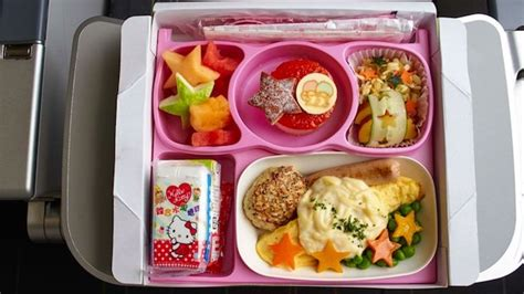 film korea terbaik 2015 100 gambar hello kitty paling lucu why your kid s inflight meal might be tastier than yours