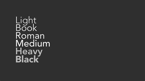 typography vimeo typography animation on vimeo