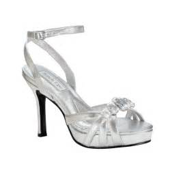 Prom shoes 2012 collection