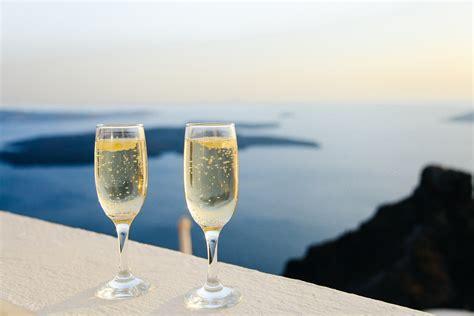 Wedding Registry Freebies by 100 Wedding Registry Freebies Every Engaged Should