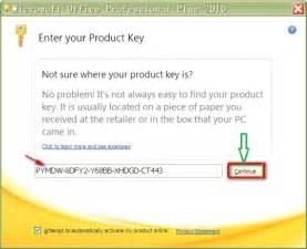 Uses Of Ms Office Microsoft Office 2010 Product Key Free For You Apps For