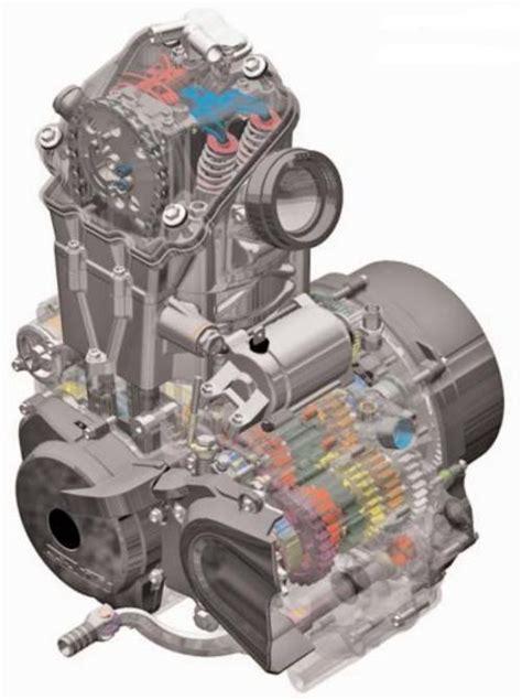 ktm 690 engine for sale ktm 690 lc4 engine repair manual 2007 download manuals