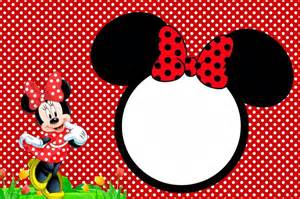 233 best images about minnie mouse printable on pinterest