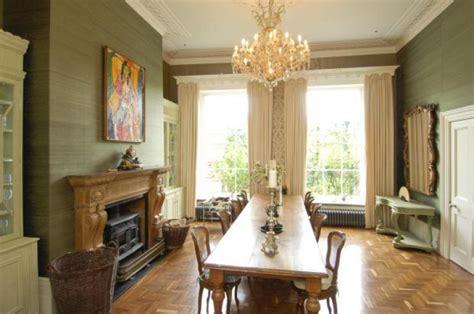 Home Goods Kitchen Island George Clooney Buys 12 Million Mansion In Uk Pursuitist