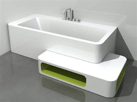 corner rectangular bathtub unopuntozero corner bathtub by lasa idea design cmt architetti