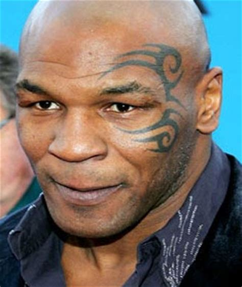 mike tyson face tattoo web the hangover ii