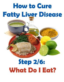 liver disease diet how to cure fatty liver disease fatty liver diet guide