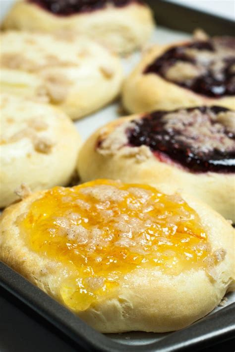 fruit kolache best places to get kolaches in drive the nation
