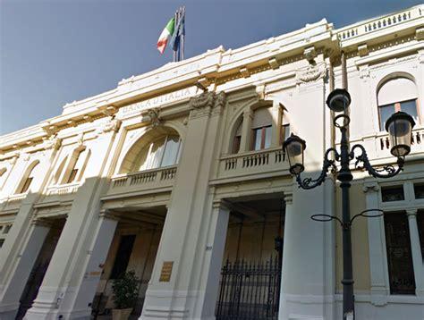 Banca Di Credito Cooperativo Di Cittanova by Bankitalia Bcc Cittanova In Amministrazione Straordinaria