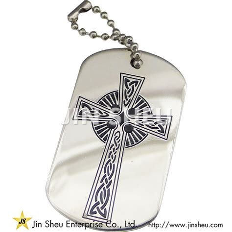 cross tags celtic cross tag gift and premiums items manufacturer jin sheu