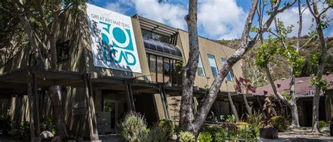 laguna college of art and design housing laguna college of art and design fxguide