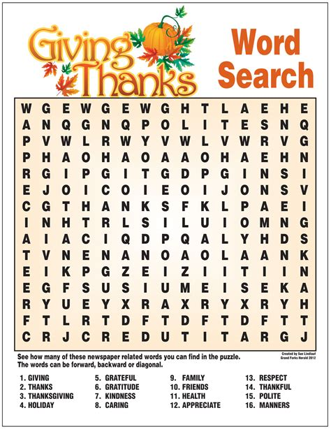 free printable word search literary terms thanksgiving word search puzzles for high school word