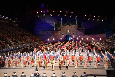 edinburgh tattoo edinburgh free pictures