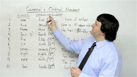 pengertian cara menyunting beserta contoh suntingan pengertian dan cara menggunakan cardinal number beserta