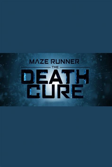 maze runner 2 film watch online maze runner 2 full movie putlocker watch movies online