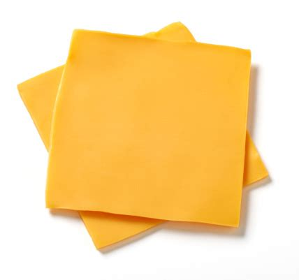 Cheese Rm cheddar stock photos and pictures getty images
