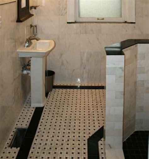 badezimmerboden fliese moderne badezimmerboden ideen 15 wundersch 246 ne designer