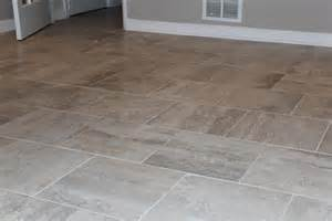 bedroom tile flooring bedroom porcelain tile floor new jersey custom tile