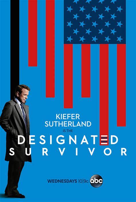 designated survivor uk netflix designated survivor season 1 recap what happened in the