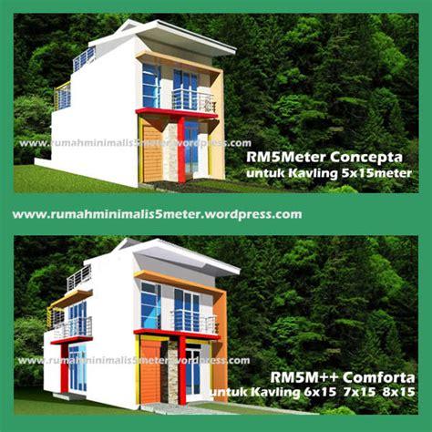 Grosir Kolam Renang Anak Ukuran Besar 2 Meter Model Kotak Murah rumah minimalis 2 lantai rumah minimalis 5 meter rumah