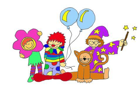 imagenes biblicas para hijos dibujos de ni 241 os feliz imagui