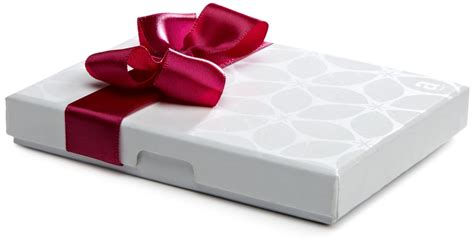 gift box gift box packaging for gift cards and credit cards easy