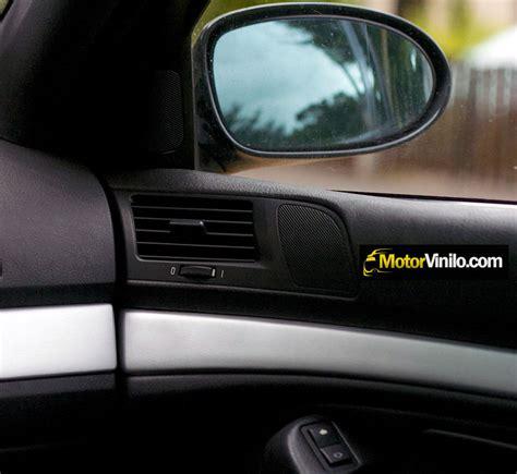 rivestimenti interni auto rivestimenti interni auto cruscotto carbonio alluminio